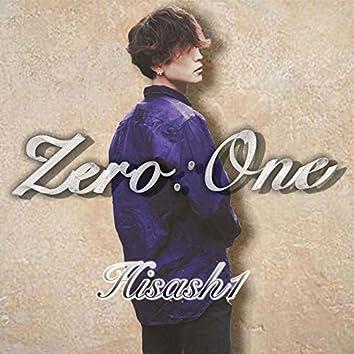 Zero:One