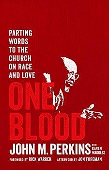 one blood john perkins