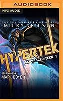 Hypertek (Skiptracer)