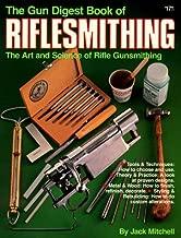 Rifle Gunsmithing