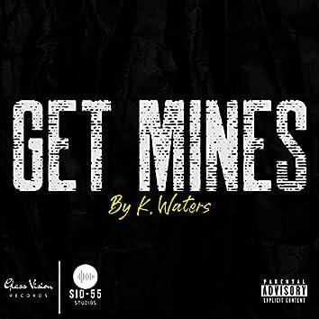Get Mines