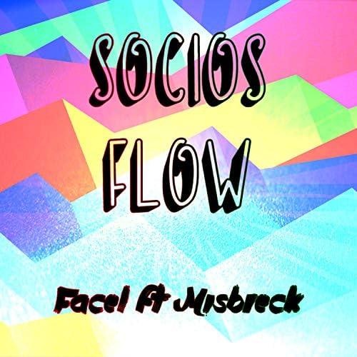 Facel feat. Misbreck