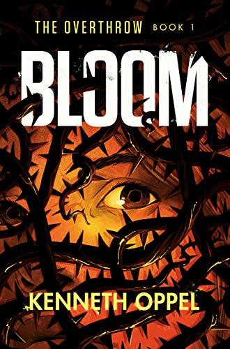 Bloom (The Overthrow)