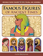 Best famous figures of ancient times Reviews