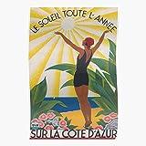 Bargaineddeals D Azur Travel Sur Cote Swimwear France La