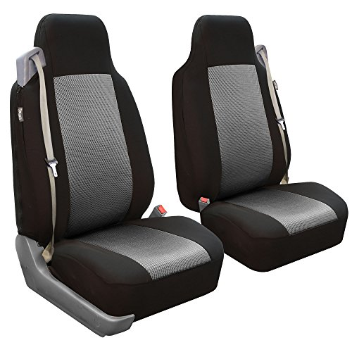 seat cover for chevy truck - 1