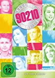 Beverly Hills, 90210 - Die vierte Season [8 DVDs]