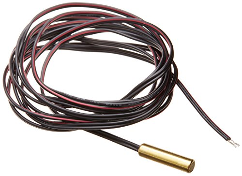Hayward SMX306000023 Defrost Air Sensor Replacement for Hayward Heatpro and Summit Heat Pool Pumps