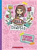 Total TV Drama - Book #12 of the Ella Diaries