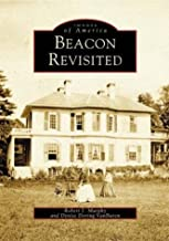 Beacon Revisited (NY) (Images of America)