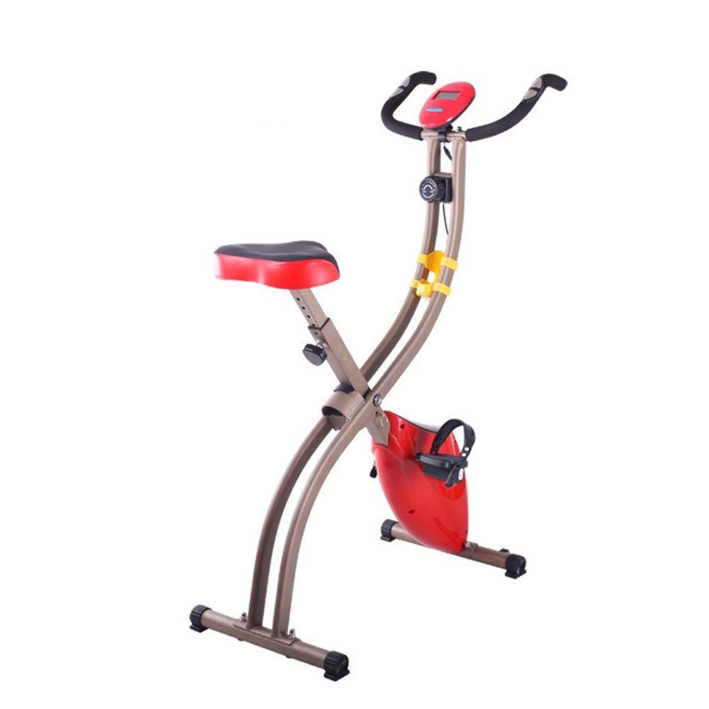 Bicicleta de spinning Bici de ciclo interior, bicicleta del ...