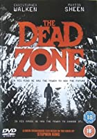 The Dead Zone [DVD]