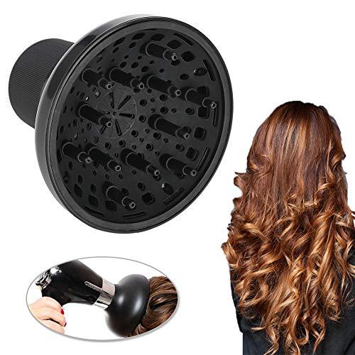 secador y difusor cabello rizado fabricante yuyte