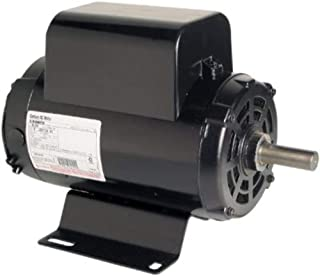 Best replacement compressor motor Reviews