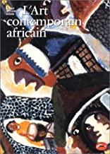 L'art contemporain africain