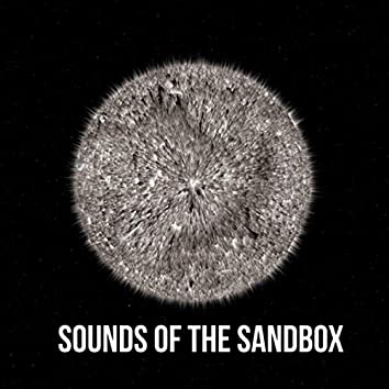 Sounds of the Sandbox
