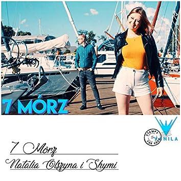 7 mórz (Original Mix)