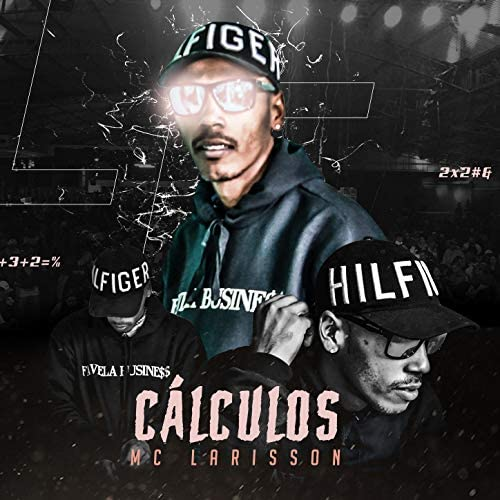 Mc Larisson