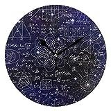 Caja enrolladora de Reloj automática, 2020 Nuevo Caja de exhibición de Almacenamiento de Reloj Giratorio de Cuero PU Caja de Reloj de Mecánico Winder Alimentado por batería o Adaptador de AC (Black)