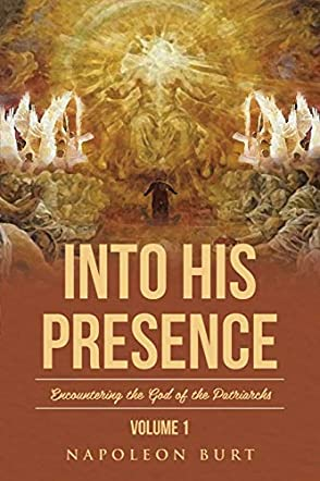 Into His Presence, Volume 1