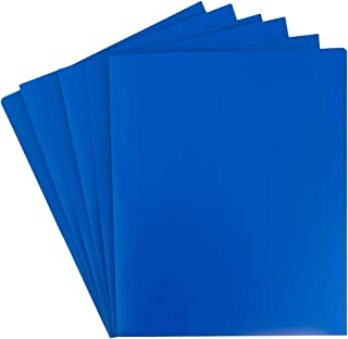 Best school folder size Reviews