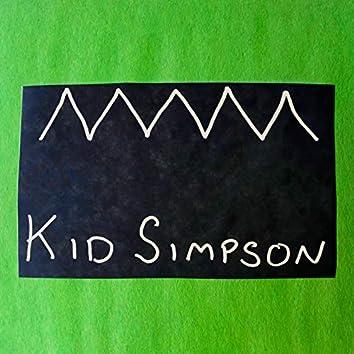 Kid Simpson