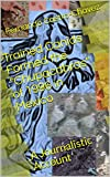 """Trained Canids Formed the """"Chupacabras"""" of 1996 in Mexico: A Journalistic Account (English Edition)"""