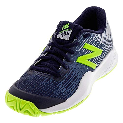 New Balance 996 V3 - Scarpe da tennis per bambini