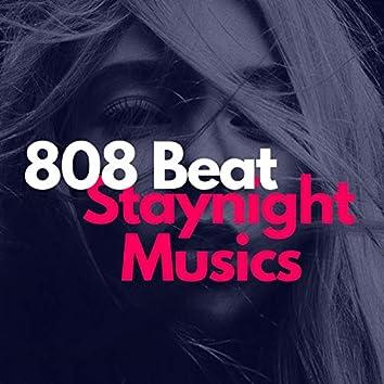 808 Beat