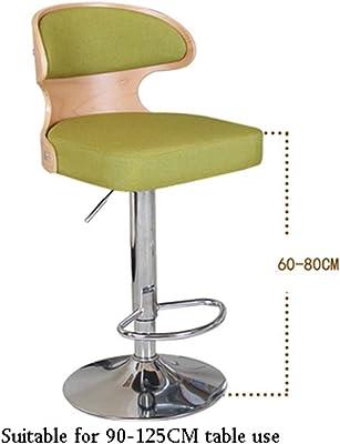 Super Amazon Com Oppale Bar Stools Exterior Footrest And Base For Creativecarmelina Interior Chair Design Creativecarmelinacom