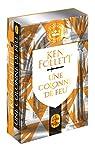 Une colonne de feu par Follett