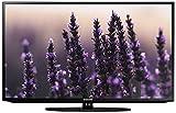 Samsung UN40H5203 40-Inch 1080p Smart LED TV (2014 Model)