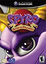 Best spyro enter the dragonfly gamecube Reviews