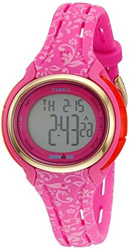 Reloj - Timex - para - TW5M030009J