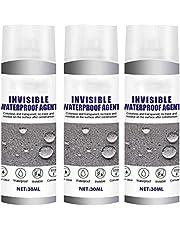 Anti-leaking Sealant Spray Jaysuing,Invisible Waterproof Super Strong Bonding Spray Anti-Leaking Sealant 3PCS
