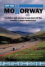 Off the Motorway