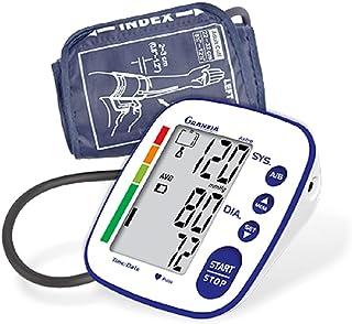 Astro arm blood pressure monitor