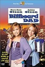 OLSENS: BILLBOARD DAD (FF)(DVD)