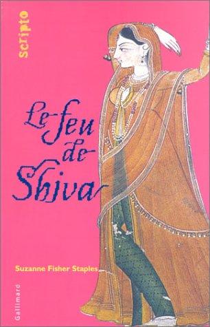 Le Feu de Shiva