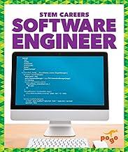 Software Engineer (Pogo: STEM Careers)