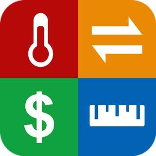 conversion calculator app android