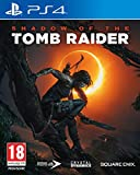 Shadow of the Tomb Raider [Edizione: Spagna]