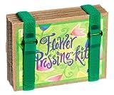 4M Flower Press Kit each by 4M -