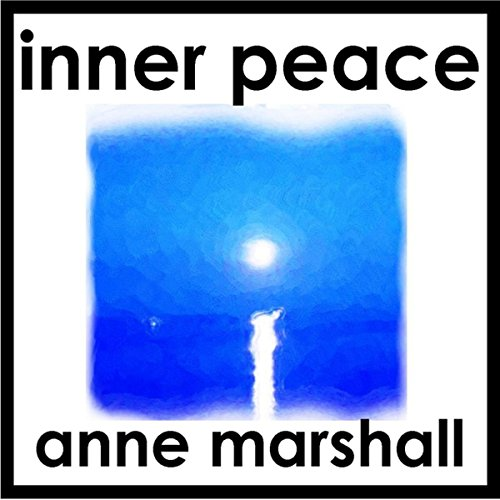 Inner Peace cover art