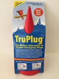 The Original TruPLug is Back!!!!