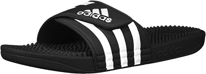 Sandali adidas F35580