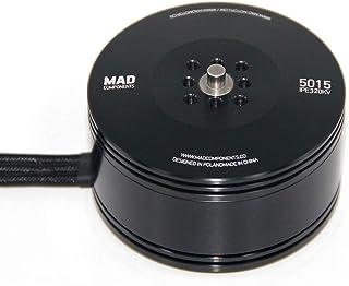 MAD 5015 IPE V3.0 270KV brushless Motor for Multirotor Quadcopter Hexrcopter Drone RC DIY Hobby rig