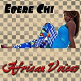 African Voice