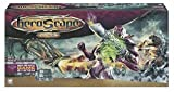 Hasbro Heroscape Master Set: Rise of the Valkyrie