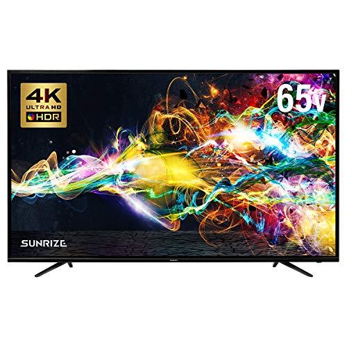 TV65-4Kのサムネイル画像